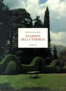 I giardini della Versilia